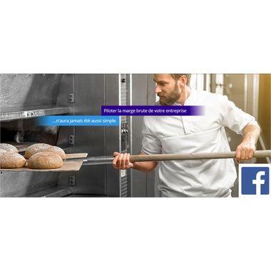 Lancement Groupe Facebook - Boulangers - Pâtissiers GesRestauration