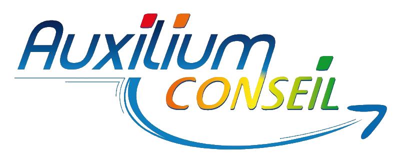 AUXILIUM CONSEIL